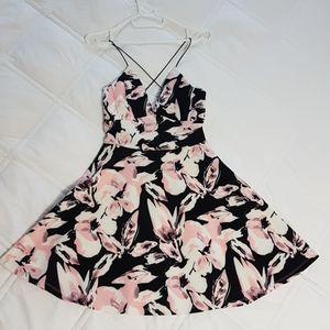 Revamped - Dress